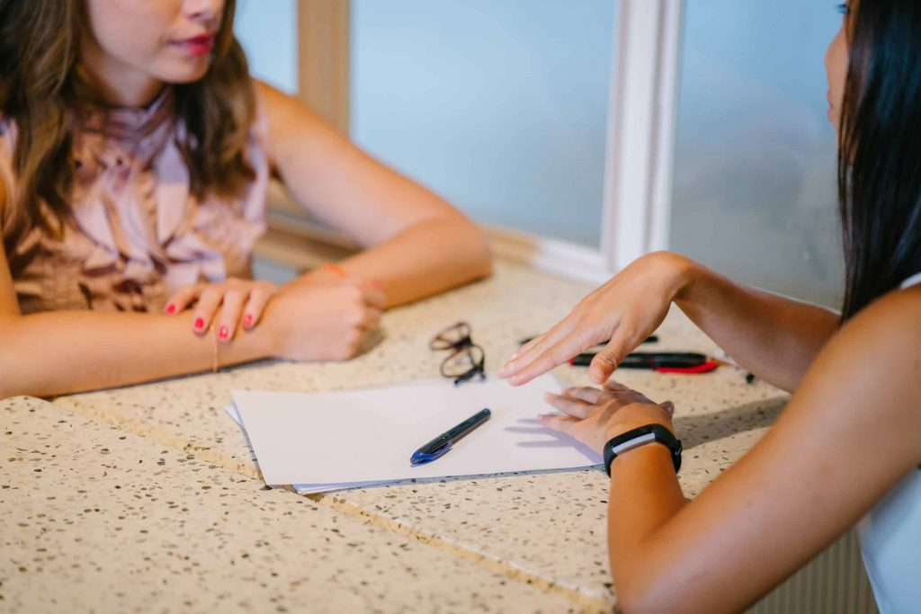 common questions on how to write affirmations