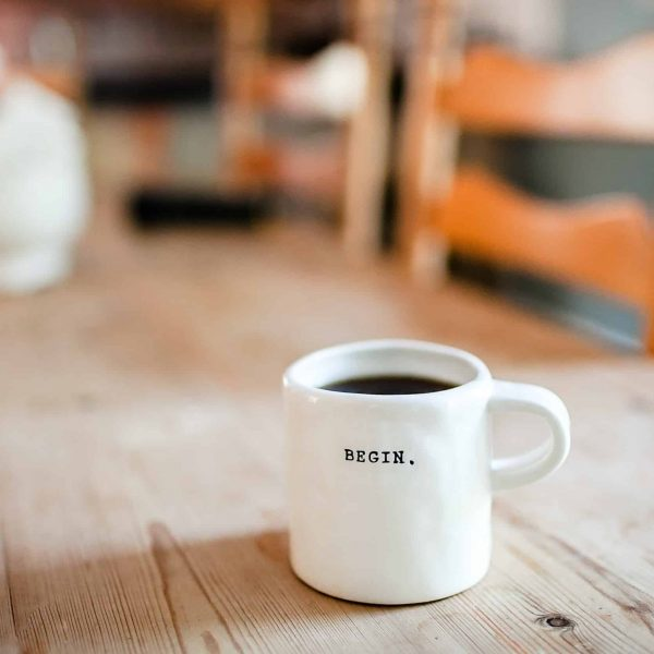 top reasons to love monday that successful people know