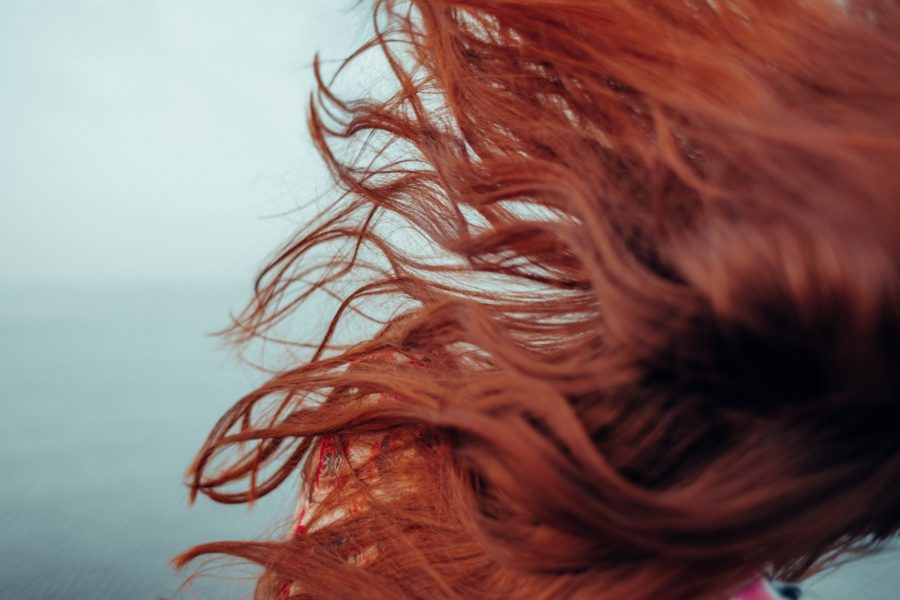 positive affirmations for hair growth