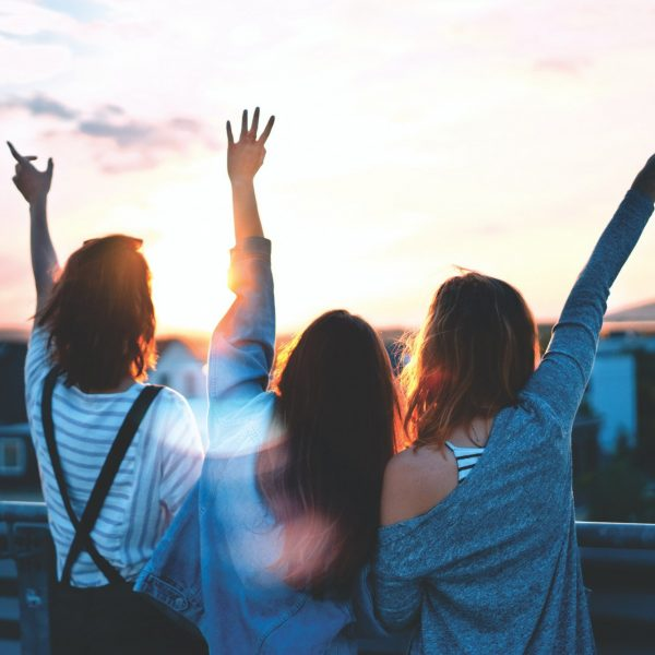 120 Heart Touching Quotes About Long Distance Friendships