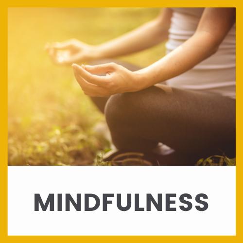 best mindfulness resources