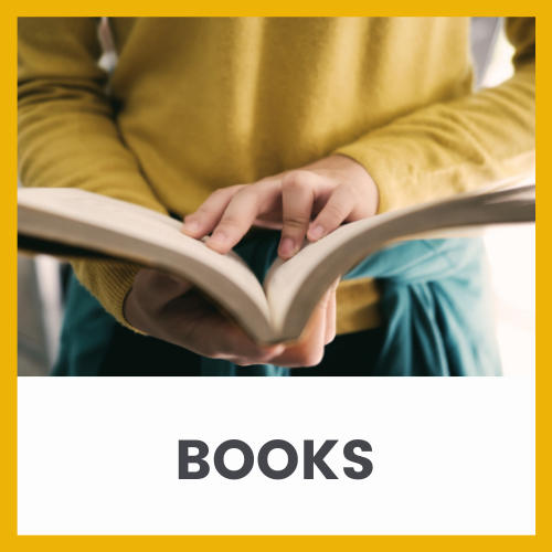 best books for positivity and growth