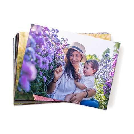 photo printing service