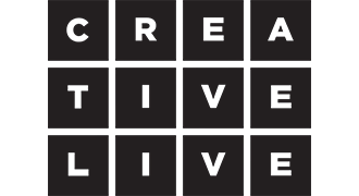 creativelive classes for growth