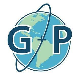 global positive news