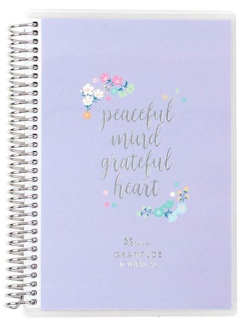 erin coldren gratitude journal