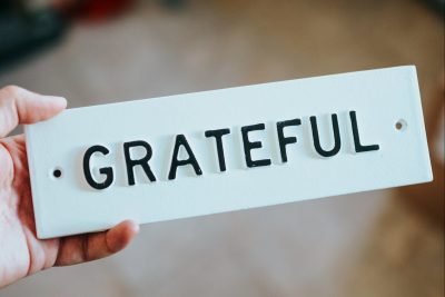 99 Gratitude Affirmations To Transform Your Life For The Better