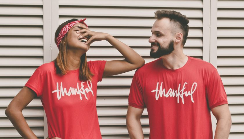 Inspiring attitude of gratitude quotes