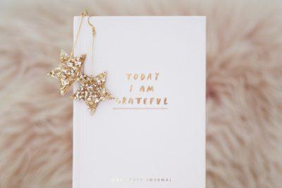 Best Gratitude Journals With Prompts