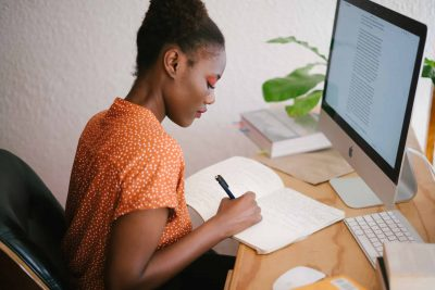 how to write affirmations that really work